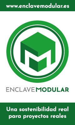 enclavemodular-sostenibilidadReal