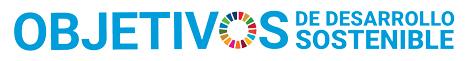 logoODS-ONU-468x61px