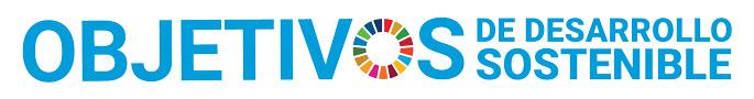 logoODS-ONU-685x90px