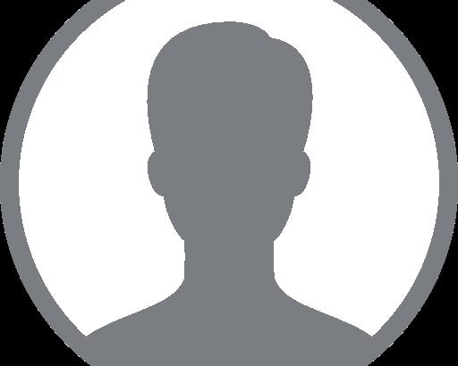 user_profile-bl