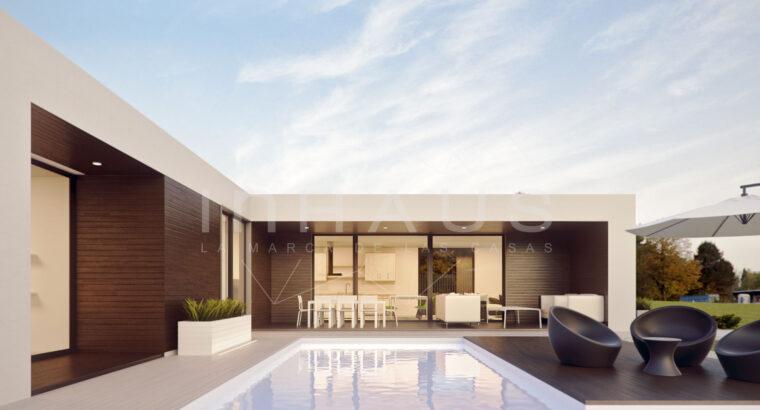 2.160_Motril_vista-piscina