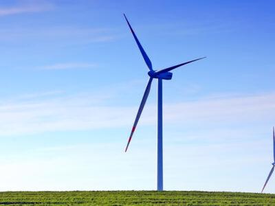 Objetivo 17: Revitalizar la Alianza Mundial para el Desarrollo Sostenible